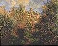 Monet - Garten in Bordighera.jpg