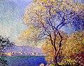 Monet - antibes-seen-from-the-salis-gardens-01(1).jpg