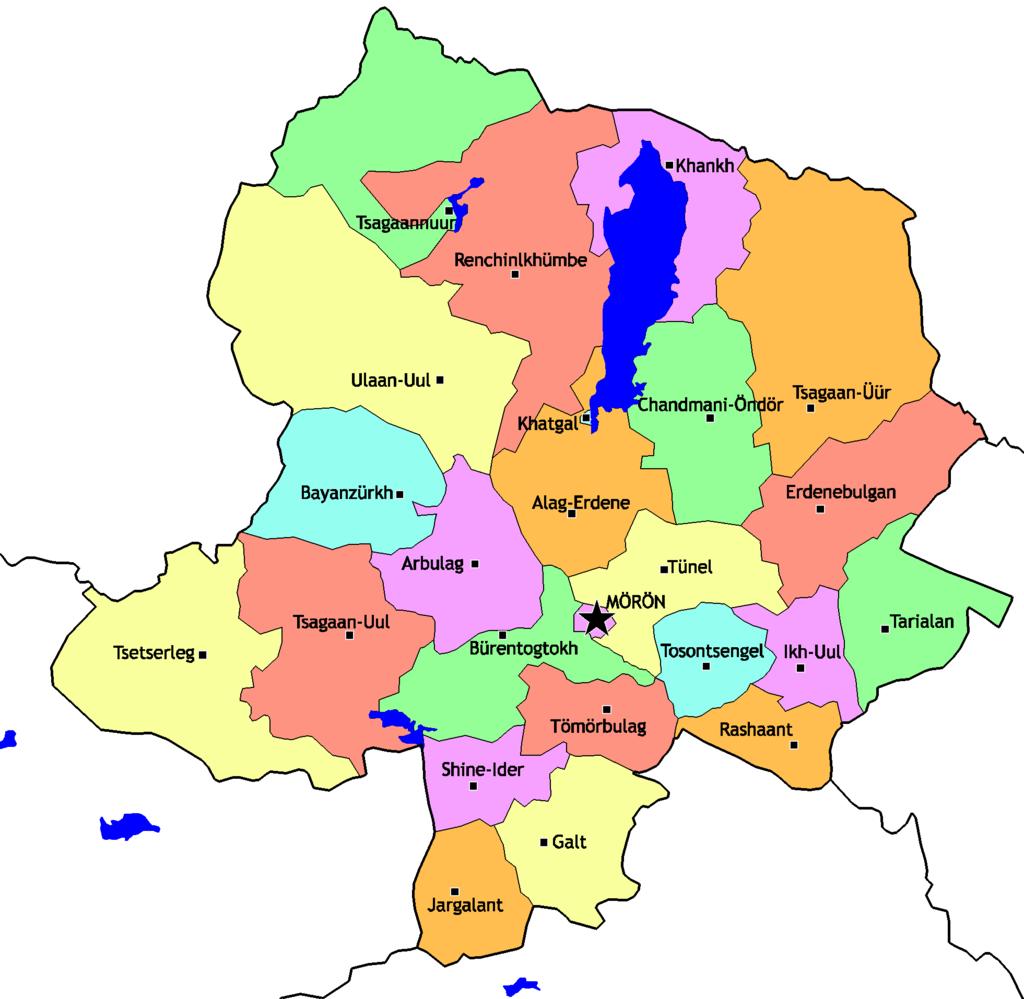 1024px-Mongolia_Khovsgol_sum_map.png