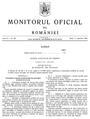 Monitorul Oficial al României. Partea I 1995-10-17, nr. 237.pdf