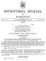Monitorul Oficial al României. Partea I 1999-03-25, nr. 124.pdf