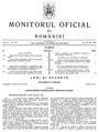 Monitorul Oficial al României. Partea I 1999-07-29, nr. 361.pdf