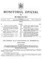 Monitorul Oficial al României. Partea I 2004-09-08, nr. 827.pdf