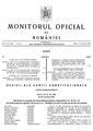 Monitorul Oficial al României. Partea I 2005-01-18, nr. 60.pdf