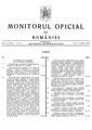 Monitorul Oficial al României. Partea I 2005-01-31, nr. 101.pdf