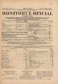 Monitorul Oficial al României. Partea a 2-a 1945-02-09, nr. 032.pdf