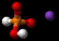Monopotassium-phosphite-3D-balls-ionic.png
