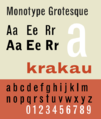 MonotypeGrotesqueSP.png
