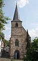 Monreal (Eifel) Hl. Dreifaltigkeit 17.JPG