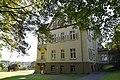 Monrepos, Neuwied - Palais der Prinzessinnen (02).jpg