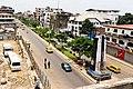 Monrovia, Liberia - panoramio.jpg
