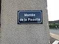 Montée de la Pissette (Saint-Maurice-de-Beynost) - panneau.JPG