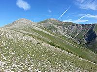 Mont Saint-Honorat.jpg