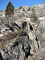 Montagne 033.JPG
