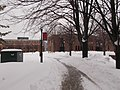 Montclair State University (12550349983).jpg