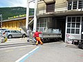 Monte Generoso Railway 01.jpg
