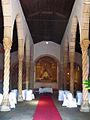 MontemorVelho-ChurchInterior.jpg