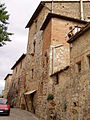 Monteriggioni, Toscana..jpg