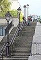 Montmartre, Paris 2010-06-26 n1.jpg
