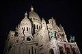 Montmartre - panoramio (9).jpg