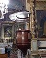 Montpellier,St Matthieu50,chaire2.jpg