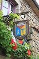 Montpeyroux - 27.jpg