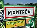Montréal10.jpg