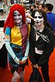 Montreal Comiccon 2016 - Sally and Jack Skellington (28281194005).jpg