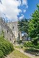 Montrichard Castle 05.jpg