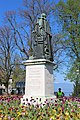 Monument Dessaix Thonon Bains 7.jpg