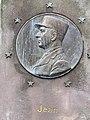 Monument Lattre Tassigny Vincennes 3.jpg