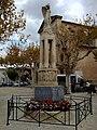 Monument Maussane.jpg