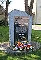 Monument aux morts de Momères (Hautes-Pyrénées) 1.jpg
