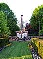 Monument voor gevallenen 1940-1945 Zuilen Prins Bernhardplein Utrecht.JPG