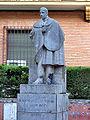 Monumento a Eduardo Lucena.jpg