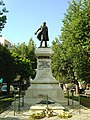 Monumento a Manuel Fernandes Thomaz - Figueira da Foz - Portugal (1346347765).jpg
