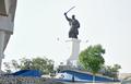 Monumento a Morelos en Cuautla, Mor.png