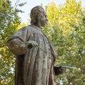 Monumento a Niccolò Barabino, profilo.tif
