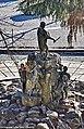 Monumento a Viriato - Viseu - Portugal (42900296972).jpg