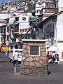 Monumento al Minero-Taxco de Alarcón-Guerrero-Mexico.jpg