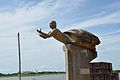 Monumento al hombre icotea.jpg