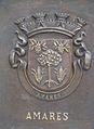 Monumento aos Arcebispos de Braga (Amares).JPG