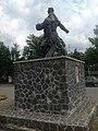 Monumentul Eroilor din Predeal 01.JPG