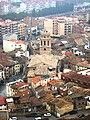 Monzon - Catedral - Vista02.jpg