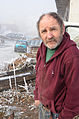 Moosburg Nussberg Winfried Pape vor Lager 17122013 077.jpg