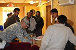 Morale, Welfare and Recreation upgrade keeps Soldiers connected in Afghanistan DVIDS149785.jpg
