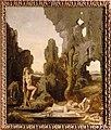 Moreau - Hercule et l'Hydre de Lerne, Cat. 26.jpg