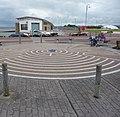 Morecambe, UK - panoramio (12).jpg