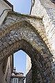 Moret-sur-Loing - 2014-09-08 - IMG 6245.jpg