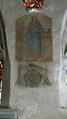 Moret-sur-Loing fresque Christ.png